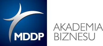 MDDP Akademia Biznesu